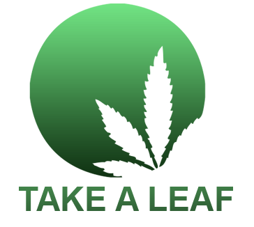 Take a Leaf CBD